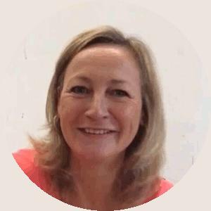 Julia Biegler