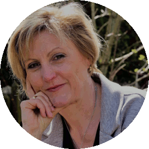 Birgit Seidl