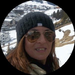 Jasmin Schosser